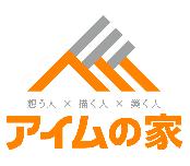 ロゴ:株式会社アイム・コラボレーション